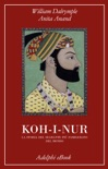 Koh-i-Nur book summary, reviews and downlod