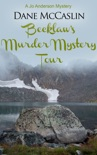 Becklaw's Murder Mystery Tour book summary, reviews and downlod
