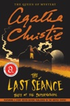 The Last Seance book summary, reviews and download