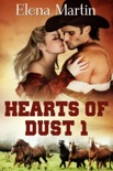 Hearts of Dust 1 book summary, reviews and download