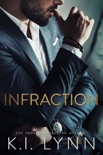 Infraction book summary, reviews and downlod