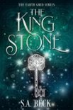 The King Stone book summary, reviews and download
