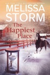 The Happiest Place book summary, reviews and downlod