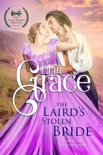 The Laird's Stolen Bride book summary, reviews and downlod