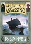 Aprendiz de Assassino book summary, reviews and downlod