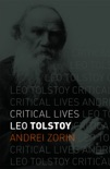 Leo Tolstoy book summary, reviews and downlod