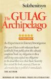 The Gulag Archipelago book summary, reviews and download