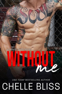 Without Me E-Book Download