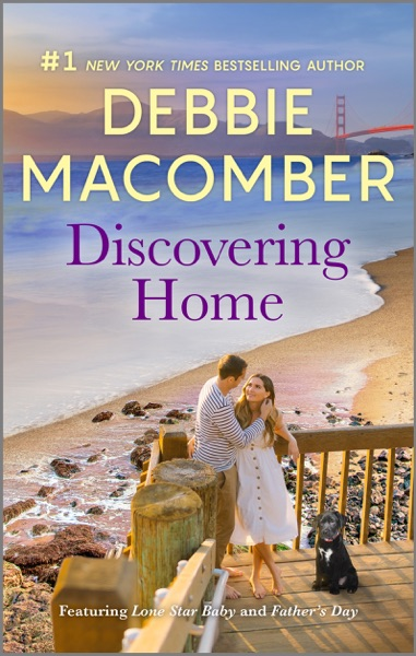 Discovering Home by Debbie Macomber Book Summary, Reviews and E-Book Download