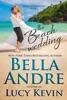 The Beach Wedding book image