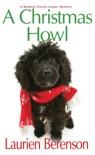 A Christmas Howl e-book