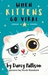 When Kittens Go Viral e-book