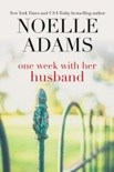 One Week with her Husband book summary, reviews and downlod
