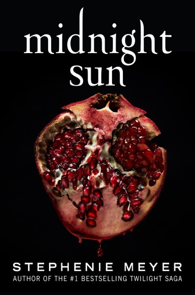 Midnight Sun by Stephenie Meyer Book Summary, Reviews and E-Book Download