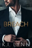 Breach book summary, reviews and downlod