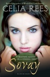 Sovay book summary, reviews and downlod
