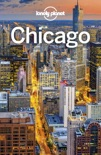 Chicago Travel Guide book summary, reviews and download