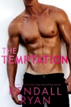 The Temptation book summary, reviews and downlod