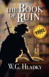 The Book of Ruin book summary, reviews and download