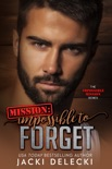 Mission: Impossible to Forget book summary, reviews and downlod