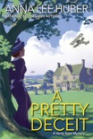 A Pretty Deceit book summary, reviews and downlod