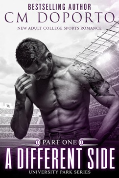 A Different Side, Part 1 E-Book Download