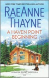 A Haven Point Beginning book summary, reviews and downlod
