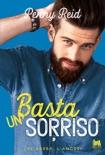 Basta un sorriso book summary, reviews and downlod