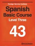 FSI Spanish Basic Course 43