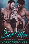 All The Best Men book summary, reviews and downlod