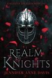 Realm of Knights e-book