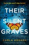Their Silent Graves book summary, reviews and downlod