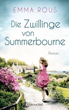 Die Zwillinge von Summerbourne E-Book Download