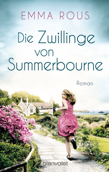 Die Zwillinge von Summerbourne by Emma Rous Book Summary, Reviews and E-Book Download