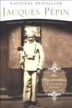 The Apprentice e-book Download