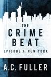 The Crime Beat: New York