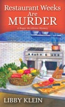 Restaurant Weeks Are Murder book summary, reviews and download