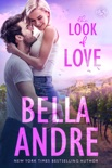 The Look of Love book summary, reviews and downlod