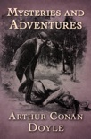 Mysteries and Adventures book summary, reviews and download