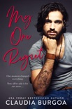 My One Regret book summary, reviews and downlod
