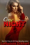 One Night book summary, reviews and downlod