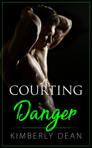 Courting Danger by Draft2Digital, LLC book summary, reviews and downlod