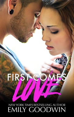 First Comes Love E-Book Download