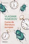 Curso de literatura europea book summary, reviews and download