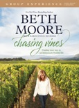 Chasing Vines Group Experience book summary, reviews and download