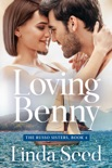 Loving Benny book summary, reviews and downlod