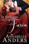 El Infierno No Tiene Furia book summary, reviews and downlod