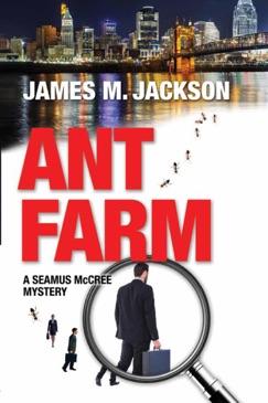 Ant Farm E-Book Download