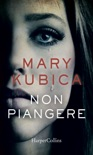 Non piangere book summary, reviews and downlod
