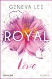 Royal Love book summary, reviews and downlod
